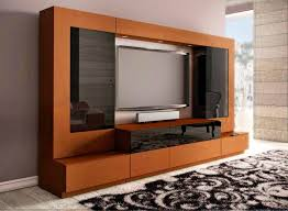 modern showcase designs for living room. medium size of living room:fancy design showcase designs for room ideas unforgettable showcases modern