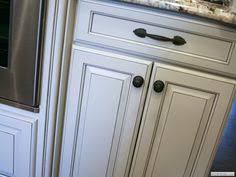 white painted glazed kitchen cabinets. Paint Glaze White Kitchen Cabinets Painted Glazed
