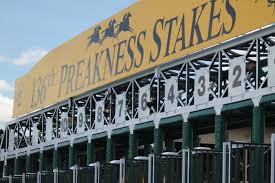 Preakness Stakes Wikipedia