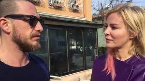 """Mithat Can Özer """"Her Şey Aşktan"""" dedi! (Ömür Gedik röportajı) - YouTube"""