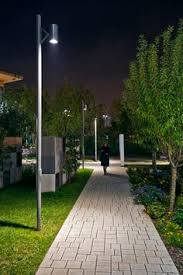 Small Picture Lighting Street Modern street lighting idea lighting