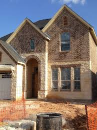 exterior paint colors with brickBrick Design Awesome Acme Brick Colors For Interior And Exterior