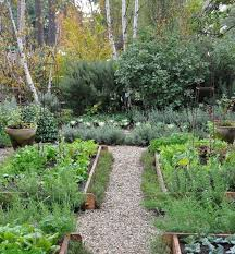 Small Picture 848 best GardeningPermaculture images on Pinterest Permaculture