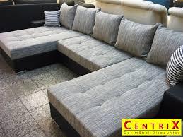 Polstermöbel Centrix Möbel Discounter