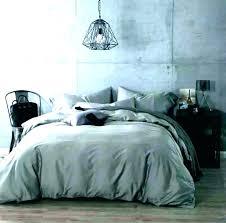 oversized queen duvet cover oversized queen duvet cover wrinkle free covers king x gray aqua down comforter f