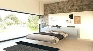 Schlafzimmer Klein Schanes Wohndesign Modern Gestalten Moderne Bett