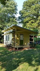 diy garden office plans. gorgeous diy garden office uk these are morhaus buildings outdoor plans large size