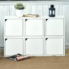white shelves with doors storage cubes with doors white bookshelves white storage cubes white cube storage white shelves with doors