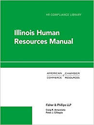 Fisher Phillips Llp Illinois Human Resources Manual Attorneys At Fisher Phillips Peter