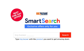 Gadgetgrasp Get Bazaar May Off Worth Offer Big ₹1000 Smart Search Of 31 Purchase On ₹250