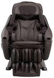 infinity iyashi. infinity iyashi vs inada dreamwave inada dreamwave black - chair institute