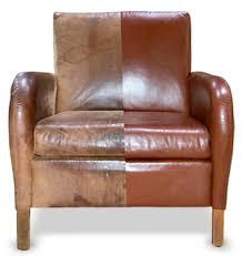 Leather Furniture Repair  Furniture TLC – Furniture Repair