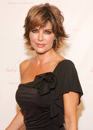 Lisa Rinna Hairstyles Rinna Long Haircuts Rinna Get Free Printable Hairstyle Pictures