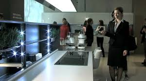 Modern European Kitchen Design Pedini Kitchen Design Italian Kitchen Products Contemporary