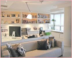 ikea uk home office. Interesting Office Ikea Home Office Storage Trendy Ideas    For Ikea Uk Home Office E