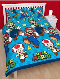 super mario twin bedding super bedding designs super mario brothers bedding sets