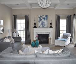 Family Room Decorating Pictures Curtains Curtains For Family Room Decorating Family Room Best For