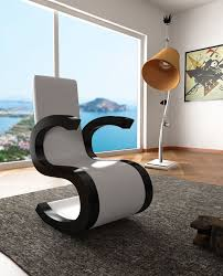 type of furniture design. Type Of Furniture Design E