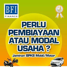 Image result for Pinjaman BPKB Mobil