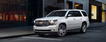 2020 Chevy Tahoe Full Size Suv 3 Row Suv 7 8 Seater Suv