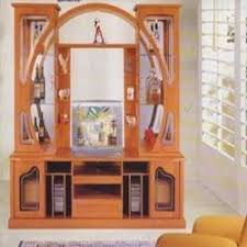 Small Picture Brown Wallunit View Specifications Details of Wall Units by