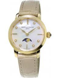 <b>Женские часы Frederique Constant</b> купить в Санкт-Петербурге ...