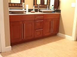 cabinet pulls. Kitchen Cabinet Bar Pull Handles Playmaxlgc Com For Pulls Cabinets Decor 11 A