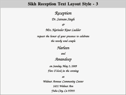 reception invitation template full size of wordings indian Wedding Reception Only Invitation Templates wedding reception invitation wording kawaiitheo com free wedding reception only invitation templates