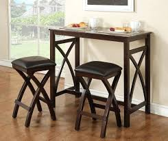 dining table and 2 chairs breakfast set 3 piece dining set table and 2 chairs dinette