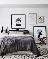 scandinavian bedroom furniture. unique inspirations the best scandinavian bedroom design ideas 4 furniture