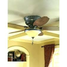 hugger ceiling fans hunter ceiling fan hanging bracket hunter ceiling fans hunter ceiling fans also