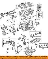 1999 toyota rav4 engine diagram 1999 wiring diagrams toyota rav4 oil pumps