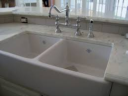 Reglazing Kitchen Cabinets Kitchen Sink Refinishing Unique Bathtub Refinishing Amp Tile