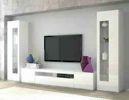 wall units for tv built in wall units living room built in media unit television wall wall units for tv
