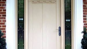 Pella Front Doors Image collections - Doors Design Ideas