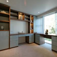 home offices fitted furniture. Lamco Home Office Furniture Offices Fitted