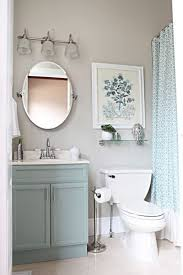 decoration for small bathroom