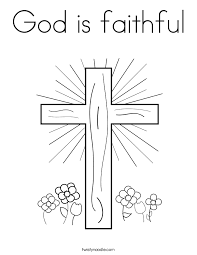 Adorable rainbow dash coloring page for little angels. 17 Hosea Ideas Bible For Kids Coloring Pages Sunday School Lessons