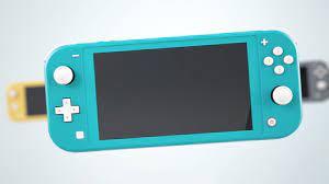 Nintendo bất ngờ ra mắt phiên bản giá rẻ của Nintendo Switch với giá chỉ  4.6 triệu