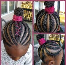 sherry s natural hair care braids