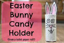 how to make girly things out of paper 50 toilet paper roll crafts you need to see