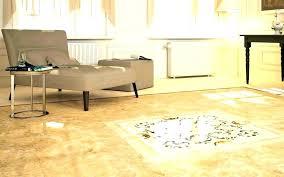 Bedroom floor design Marble Tile Samwang Interior For Bedrooms Modern Floor Tile Unique Tiles For Living Room And Design With