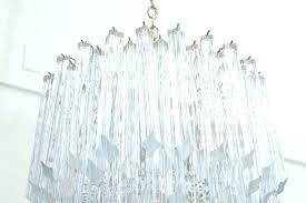 teardrop crystal chandelier clear teardrop crystal chandelier parts