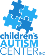 ABA-based Autism Services in Fort Wayne | Children's Autism Center