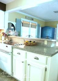 winning painting oak cabinets black adding to upgrade the sides of your kitchen cabinets painting cabinet winning painting oak cabinets