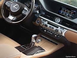 2018 lexus hybrid sedan. fine sedan es hybrid with 2018 lexus hybrid sedan