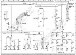 wiring diagram ford a 1929 diagram base 1929 Model A Wiring Diagram 1929 Model a Door Hinge