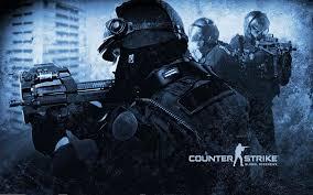 counter strike global offensive hd wallpaper