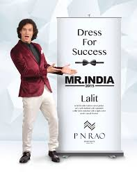 pn rao dress for success campaign shoot on behance this is a shoot done for the pn rao a mens formal wear brand hailed for its customized suits the dress for success campaign staring the aspiring models