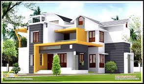 Exterior House Paint Design Best Inspiration
